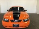 2001 Ford Mustang GT Premium