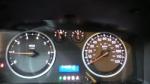 2011 Ram 1500 STCREW CAB