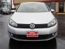 2012 Volkswagen Golf 2.0L 4-Door Tdi w Premium Pkg