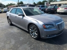 2014 Chrysler 300 S 4dr Sedan