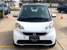 2015 smart Fortwo 2dr Cpe Pure